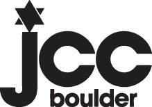 Boulder JCC