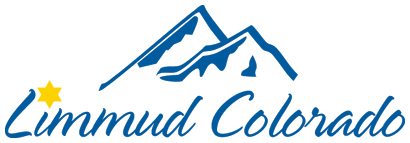 Limmud Colorado